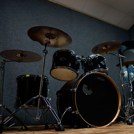 Sonor essential